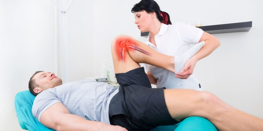 When Should I See My Chiropractor While Training?