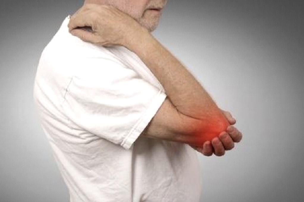 How Chiropractic Care Can Help With Inflammation 2