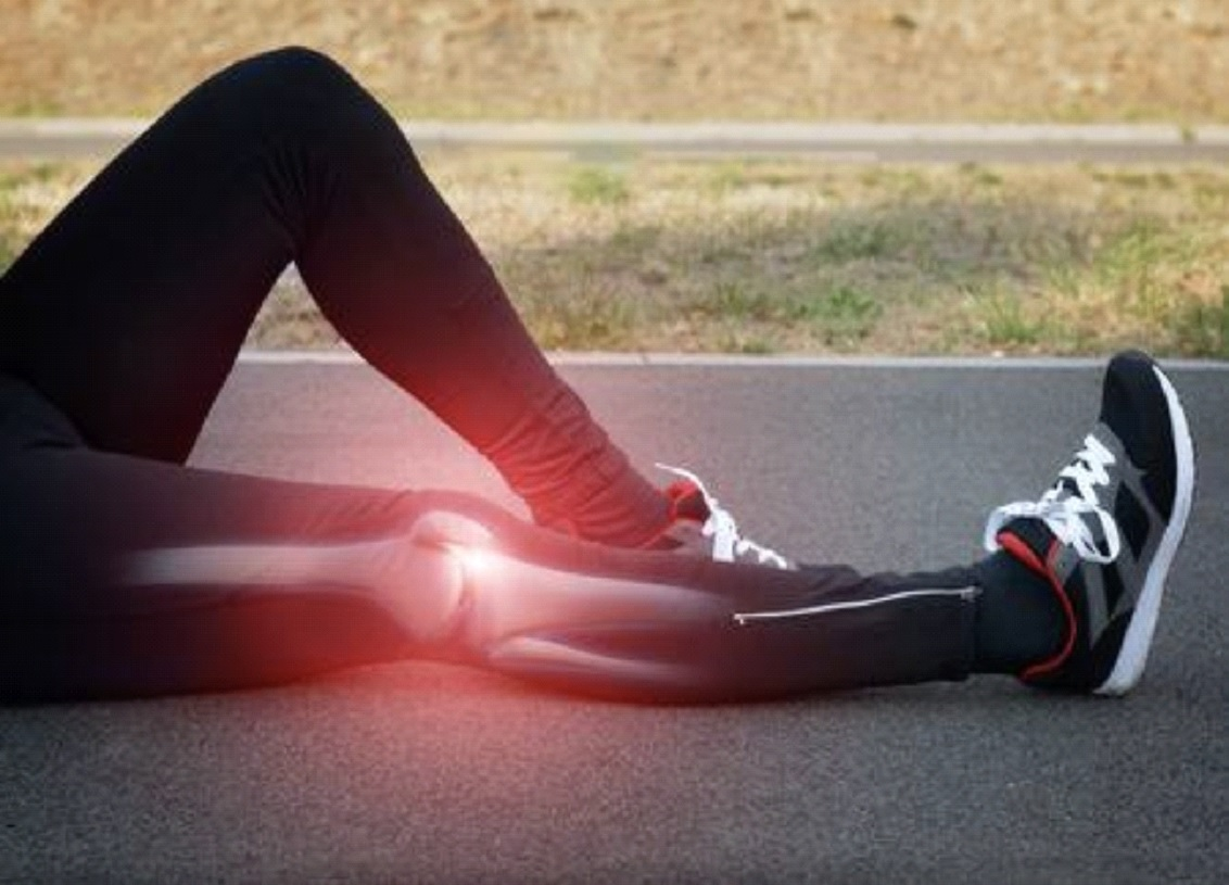 How Chiropractic Care Can Help With Inflammation 4
