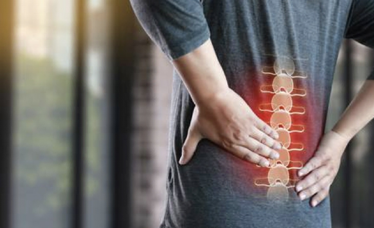Chiropractic Treatment For Herniated Disc 3