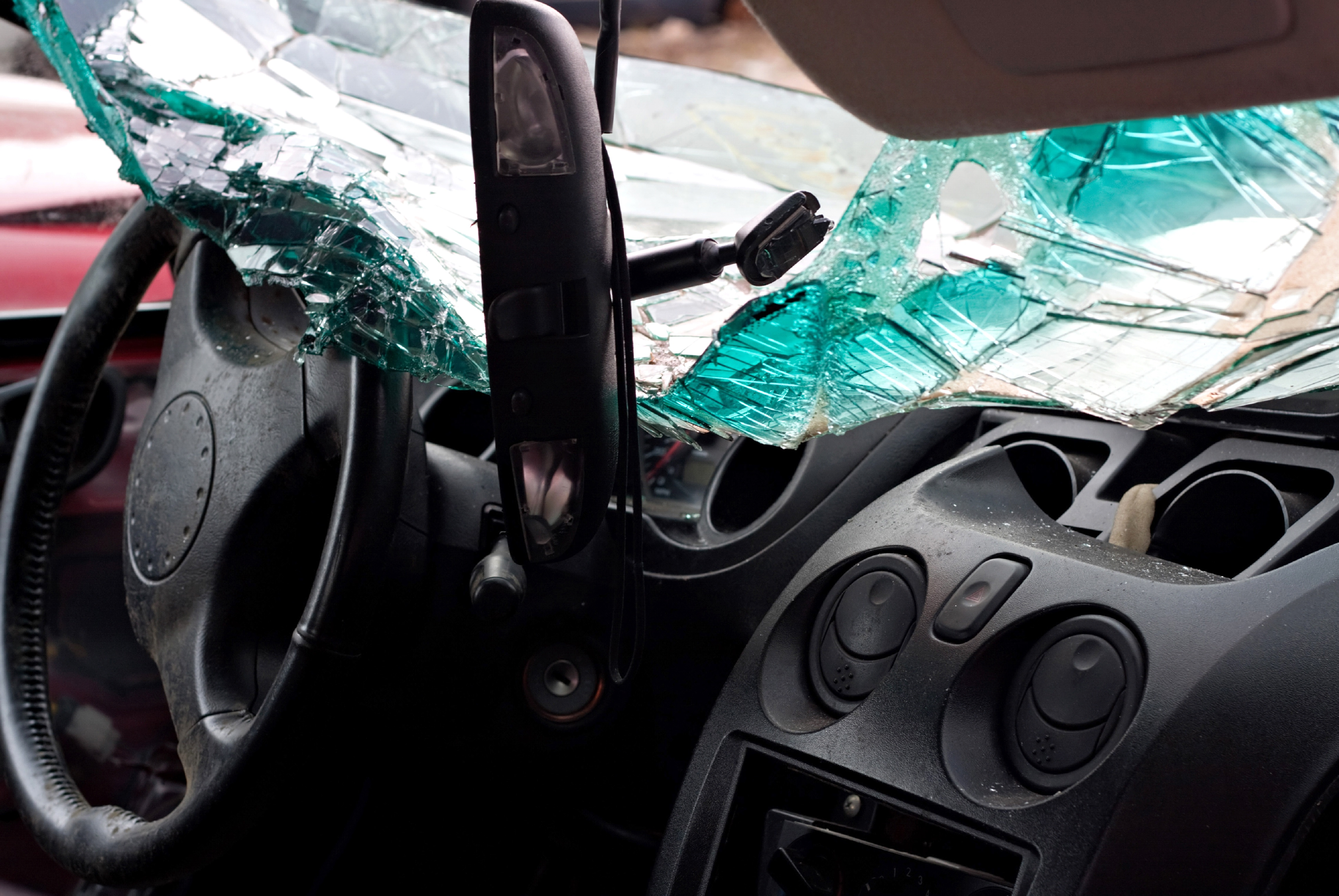 Most Common Car Accident Injuries Treated By Chiropractic