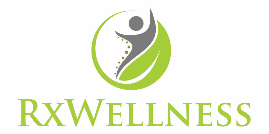 RxWellness Spine & Health Opens A New Office Near McLean, Tyson's Corner, and Vienna Area