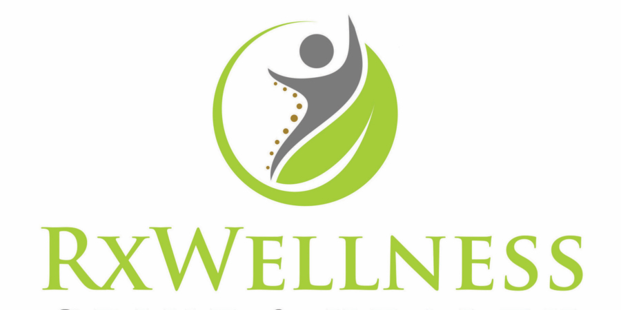 RxWellness Spine & Health Opens A Third Office in Arlington, VA on North Highland Street by the Clarendon Metro