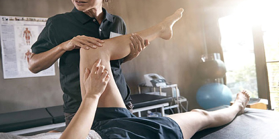 The Differences in Sprains & Strains, and How Chiropractic Can Help