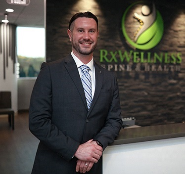 Dr. Kevin Naples