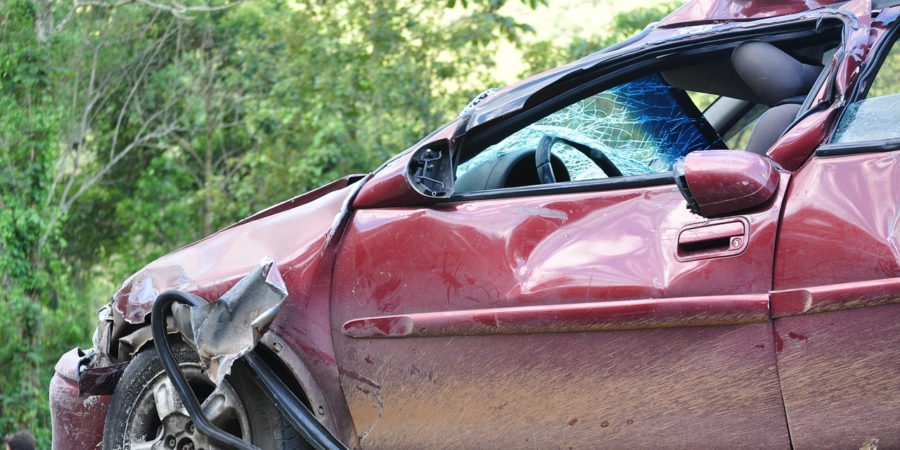 5 Reasons to Have Physical Therapy After A Car Accident