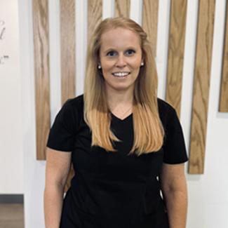 Megan McIntyre