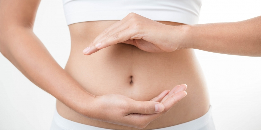 Chiropractic Care For Acid Reflux?