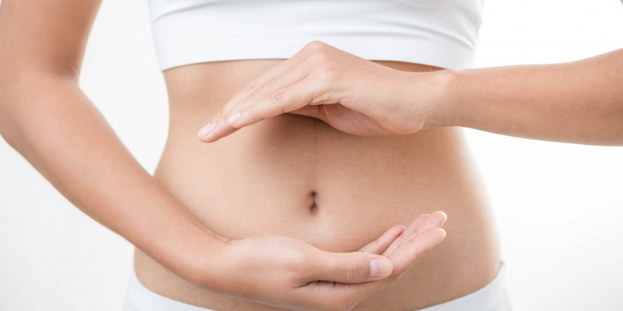 Can Chiropractic Care Improve Digestion