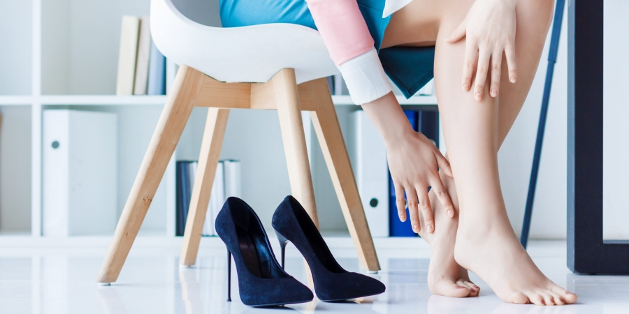 How to Treat Varicose Veins Without Surgery?